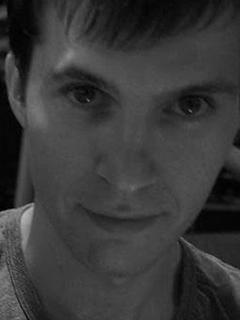 Dane Zeke Liergaard