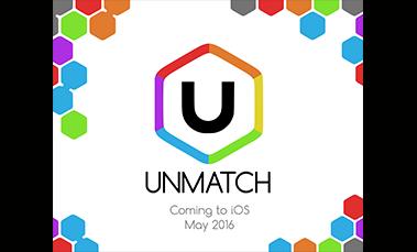 Unmatch