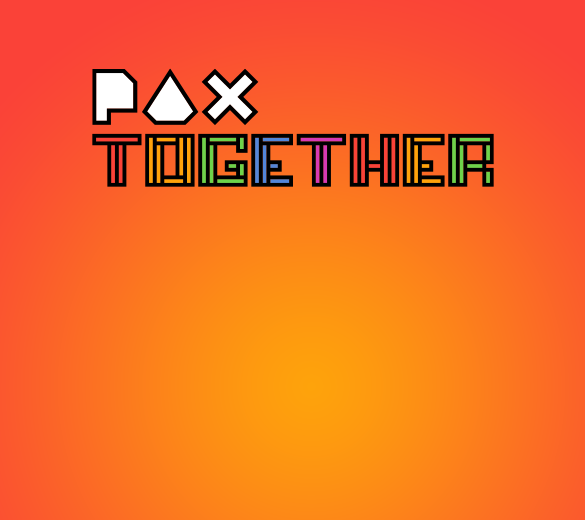 feat_pax_together.png